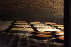 Oggi a Bitonto passeggiata tra i forni antichi e i vicoli del centro storico con Ole@tour