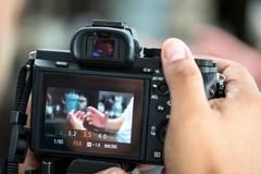 Sostegni bis, Ruggiero (M5S): «Sì a mio odg per aiutare i fotografi»