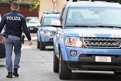 """Piazza di spaccio """"domiciliare"""" a Bitonto: in arresto 41enne"""