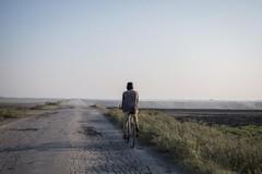 Alla scoperta di Alessandro Leogrande col progetto 'La frontiera'