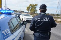 Arrestati a Bitonto due incensurati per detenzione e spaccio di droga