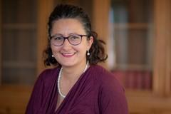 La deputata bitontina Ruggiero facilitatore regionale del M5S