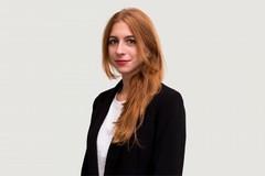 La psicologia diventa social: il progetto di Francesca Cuoccio