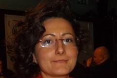 Bosch Bari, Ruggiero (M5S): «Stop agli esuberi: troppi sacrifici per i lavoratori»