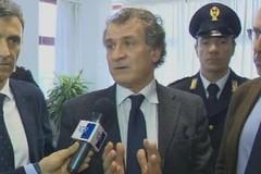 Giannella: «La particolarità della vittima ha smosso di più le coscienze»