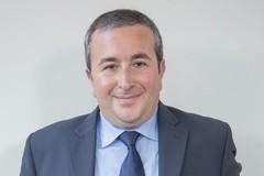 "Politica diffusa e ""smart practice"": riapre a Bitonto Officina Partecipata"