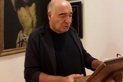 Oggi nella Galleria De Vanna a Bitonto un recital su San Francesco e Santa Caterina