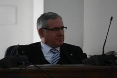 Natilla torna nel consiglio comunale di Bitonto: «Autonomo e determinato»