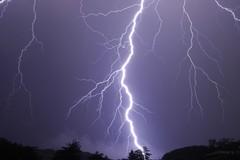 Allerta meteo per vento e neve in Puglia nella giornata di domani