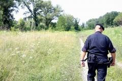 Assalti a mano armata nelle campagne di Bitonto