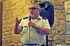 Vigile urbano in quarantena a Bitonto: «Nessuna diagnosi di positività»