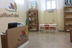 Il Gal Nuovo Fior D'olivi incontra i 6 Gal di Bulgaria e Romania
