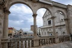 """Stamattina concerto """"Improvviso"""" alla Galleria Nazionale della Puglia di Bitonto"""