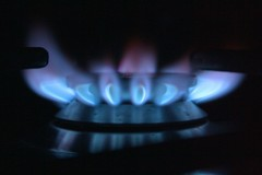 Gas metano nelle frazioni di Bitonto: si parte da Palombaio