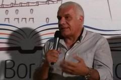 Torna «Nel diritto con l'autore»: venerdì Giacomo Balzano presenta «Il vuoto dentro»