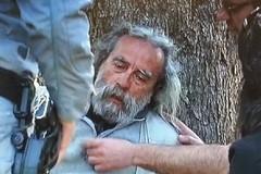 Gino Ancona in Spagna per una serie di conferenze sulla xylella