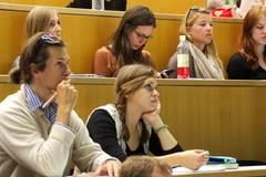 Occupazione giovanile, Cardinale (PP): «Più possibilità con l'alternanza scuola-lavoro»