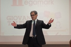 """Fondazione Megamark, cresce """"Orizzonti Solidali"""" ben 307 le proposte"""