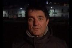 Il film di Giulio Base blocca Bitonto: traffico in tilt fin sulla Provinciale 231