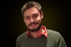 «A Bitonto una sala studio intitolata a Giulio Regeni»