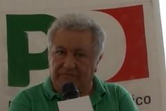 Concorsi truccati Asl: assolto da tutte le accuse Giuseppe Lonardelli