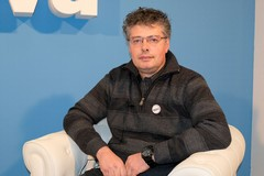 Intervista a Giuseppe Zanna