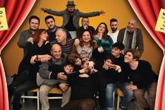 La commedia si fa sociale: sul palco non solo risate con 'La penzióne nanz'attócchə'