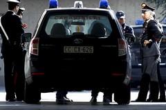 """Operazione """"Pandora"""" del Ros, 104 arresti, 21 a Bitonto. I NOMI"""