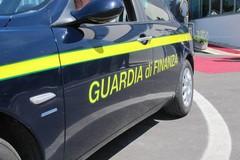 Sette indagati a processo per un raggiro da 200mila euro: anche due donne di Bitonto