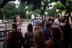 """""""Il Trovatore"""" di Verdi protagonista a Mariotto per la guida all'ascolto del BOF 2018"""