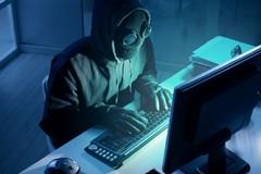Attacco hacker via mail: virus dagli indirizzi di sindaco e ospedale di Bitonto