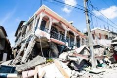 L'Arcidiocesi di Bari-Bitonto raccoglie fondi per Afghanistan e Haiti