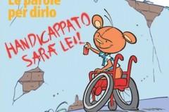 """Disabilità, un convegno sulle """"parole che non si dicono"""""""
