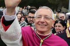 Una delegazione serba mercoledì a Bitonto per visitare i Santi Medici e il centro storico