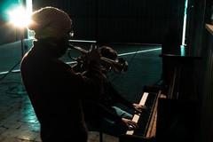 Not(t)e di Musica, l'8 agosto in Largo Teatro a Bitonto c'è l'Homemade Duo