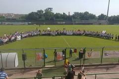 """""""A Scuola con Sport"""" e """"Così per Gioco"""": le feste conclusive dei due progetti travolgono Bitonto"""