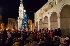 Per il Natale di minori, anziani e disabili un avviso pubblico del comune di Bitonto