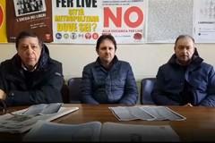Naufraga la Federazione Pares. PSI: «Colpa del doppiogiochismo del portavoce»