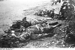 Lorenzo Del Boca a Bitonto sulla Grande Guerra