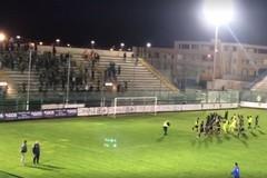 A settembre la festa promozione del Bitonto in Serie C