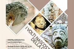 Svelati domani i 'Volti nascosti della Cattedrale' di Bitonto