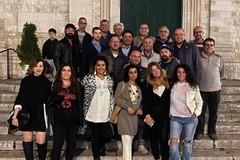 Lega Salvini Premier Bitonto: ecco il direttivo