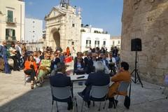"""Torna """"Il Diritto in Piazza"""" a Bitonto: il Festival 2019 è dedicato alla Salute"""