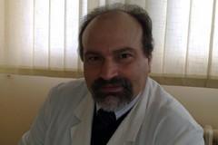 Il chirurgo bitontino Gaetano Napoli protagonista di un rivoluzionario intervento antitumore