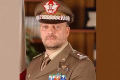 Il Generale di Divisione bitontino Pietro Primo diventa Vice Commissario Generale per le onoranze ai caduti