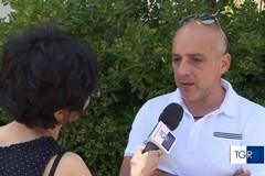 Ragazzo pestato a Palese, il padre: «Il bullismo uccide»