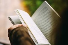 Parte oggi a Bitonto BiBook, la rassegna di incontri per scoprire il piacere della lettura