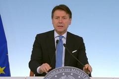 Ruggiero (M5S): «Anche la Puglia beneficerà del Recovery Fund»