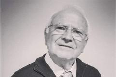 I famigliari di Vincenzo Schiraldi: «Conserveremo nel cuore il vostro affetto»