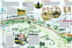"""A Bitonto """"Infrastrutture verdi"""" nella Lama Balice"""